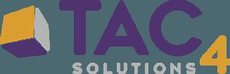 TAC₄ Solutions